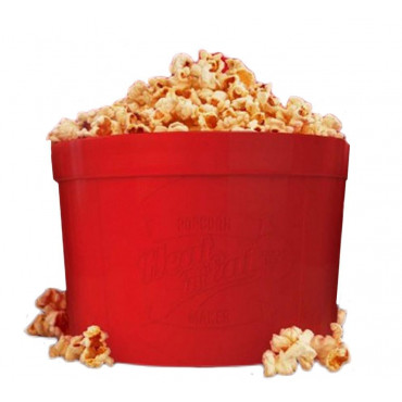 Cuiseur à Pop-Corn
