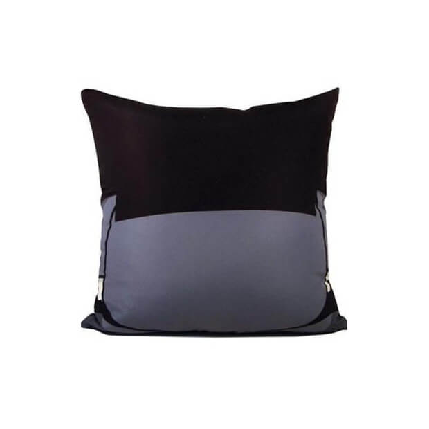 Coussin Pulp