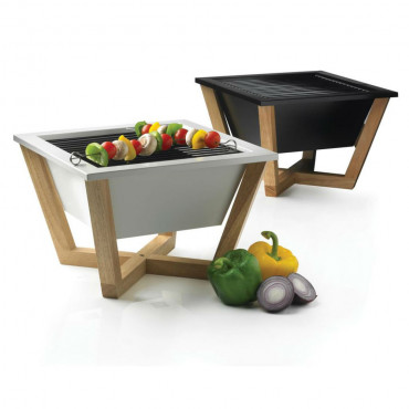 Barbecue de Table Design
