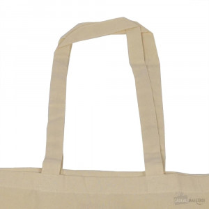 Tote Bag Ma Maman Distributeur de Calins