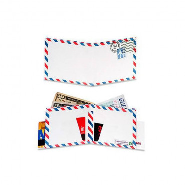 Portefeuille Airmail