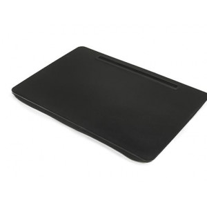 Grand Plateau Coussin pour Tablette iBed XL support