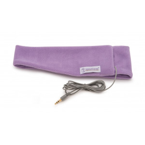 Bandeau Musical MP3 SleepPhones