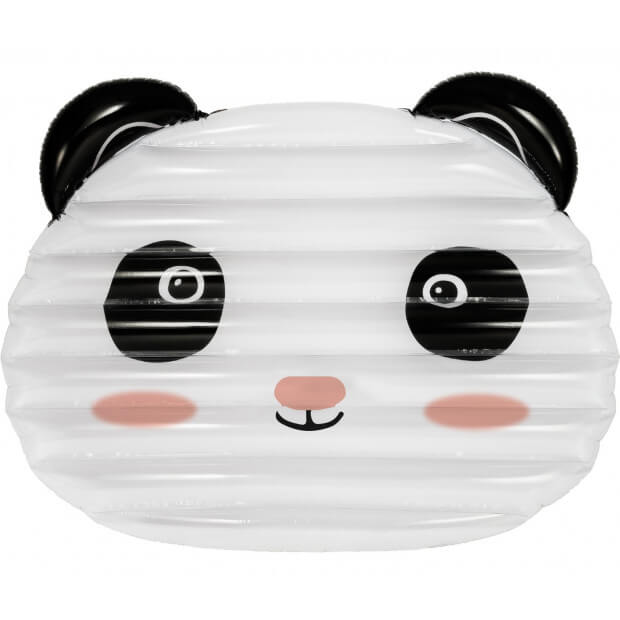Grand Matelas Gonflable Panda matelas gonflable