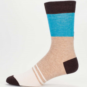 Chaussettes Homme Mr. Perfect socks