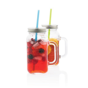 Blender Mug Mason Jar boissons