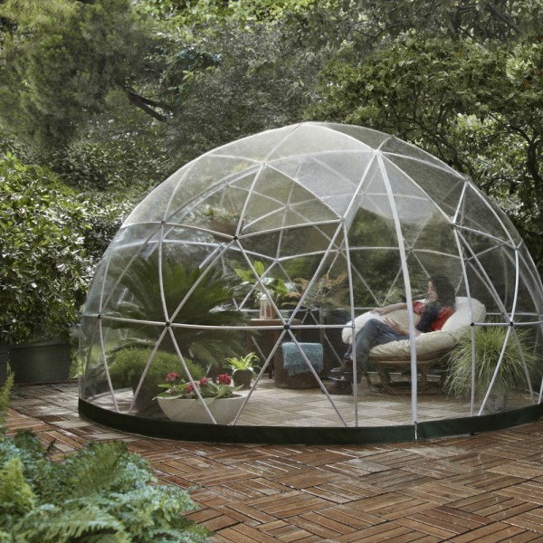 garden igloo cadeau maestro. Black Bedroom Furniture Sets. Home Design Ideas