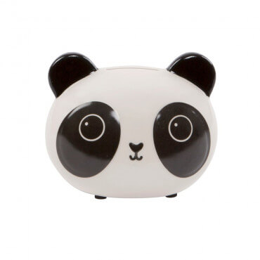 Tirelire Kawaii Panda