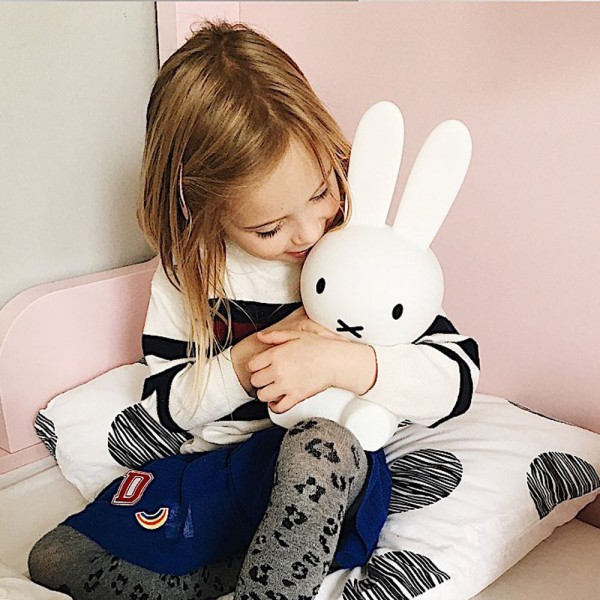 great veilleuse miffy first light with veilleuse lapin miffy. Black Bedroom Furniture Sets. Home Design Ideas