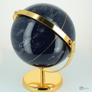 Globe Constellations