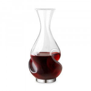 Carafe Enigme 750ml