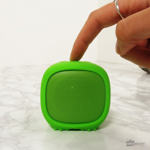 Enceinte Portative Dino Bluetooth