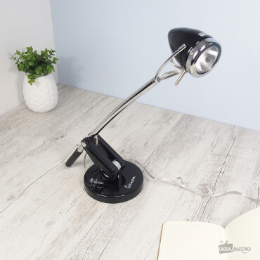 Lampe de Table Head-Light Vespa