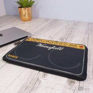 Housse WooufAll pour iPad