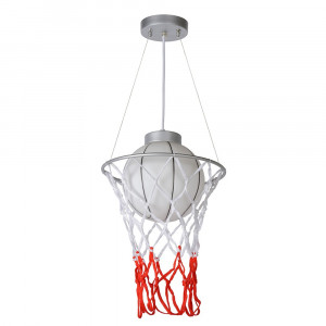 Suspension Panier de Basket