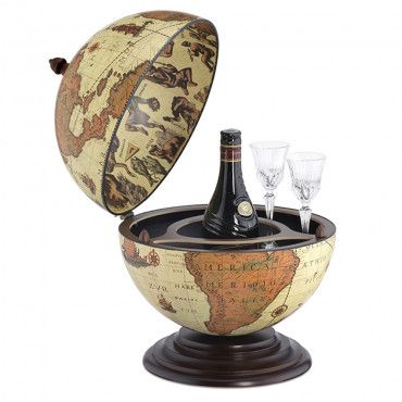 Globe Bar Safari 33cm