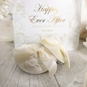 Coffret Jeune Mariée Happily Ever After