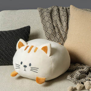 Coussin Kitty Extra Doux