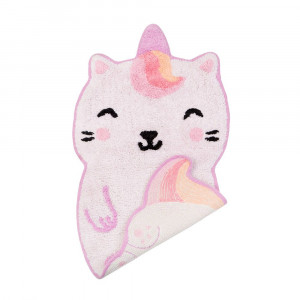 Tapis Caticorn Original