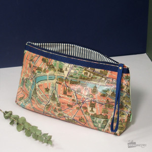 Trousse Paris