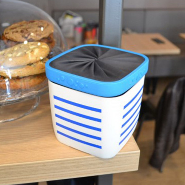 Lunch Box Isotherme Box