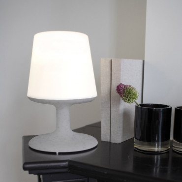 Lampe Veilleuse Organic Mood Light