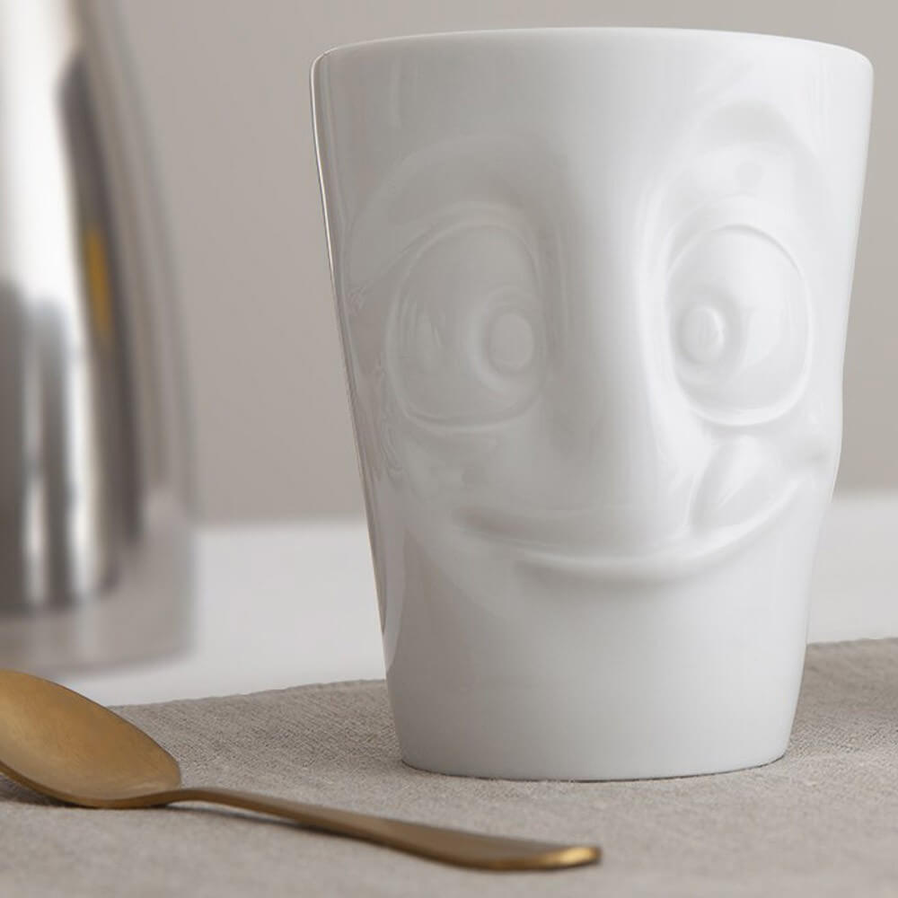 Mug Gourmand Fun et Original
