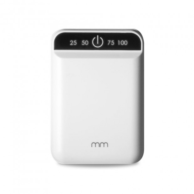 Mini Batterie 10000 mAh