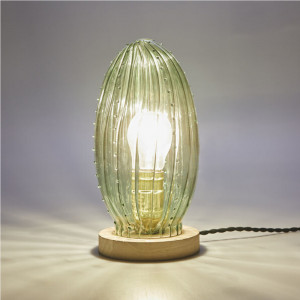 Lampe Cactus Arizona design