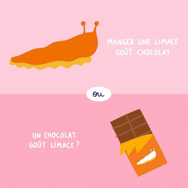 Jeu Moments Complices - Dilemmes Absurdes 25 cartes avec des questions originales !