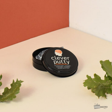 Pâte Intelligente Clever Putty