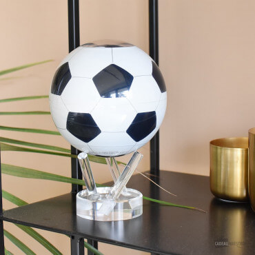 Globe Football Mova Cadeau fan de football