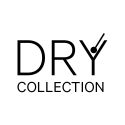 Dry Collection