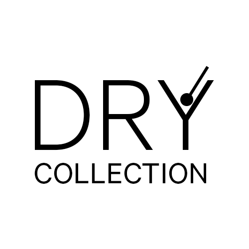 Logo Dry Collection