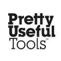 Pretty Useful Tools