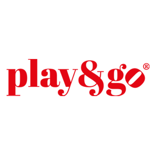 Logo Play And Go