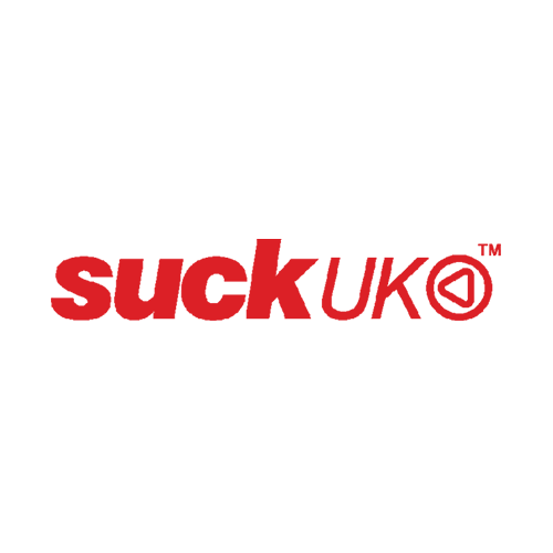 Logo Suck UK