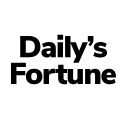 Daily's Fortune