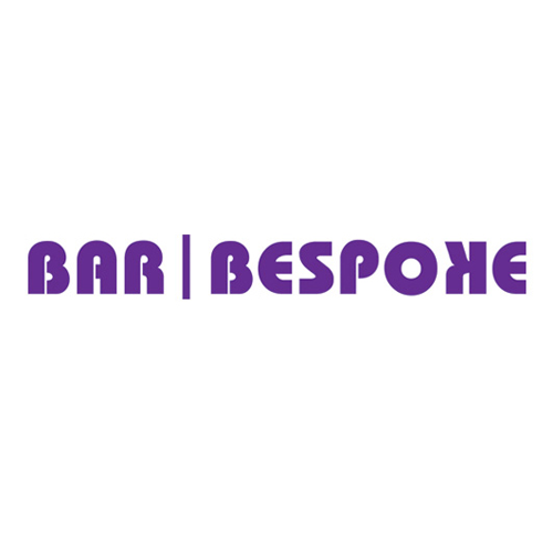 Logo Bar Originale