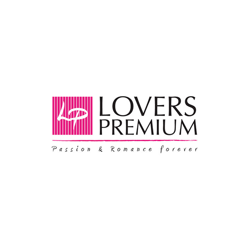 Logo Lovers Premium